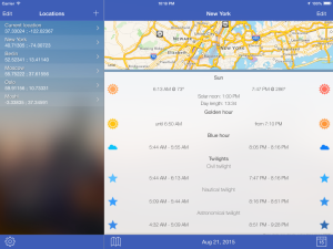 iOS Simulator Screen Shot 21.08.2015 22.18.48
