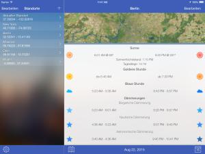iOS Simulator Screen Shot 22.08.2015 11.47.08
