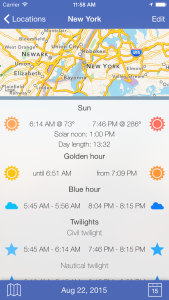iOS Simulator Screen Shot 22.08.2015 11.58.08