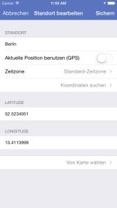 iOS Simulator Screen Shot 22.08.2015 11.59.29